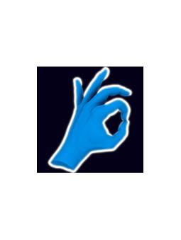 Brekel Pro Hands