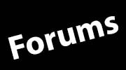forums_tiny_BW