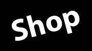 shop_tiny_BW