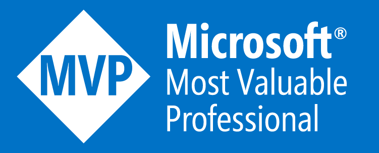 View Ondrej Janacek's profile on Microsoft MVP