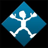 Kinect 2 details / specifications / observations - Brekel » Brekel